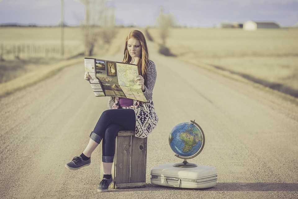 7 ways expats struggle more than most