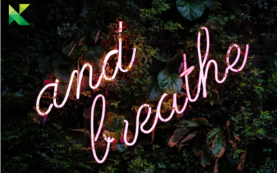 Breathing for Success: 7 Practices for Everything from Fear to Transcendence